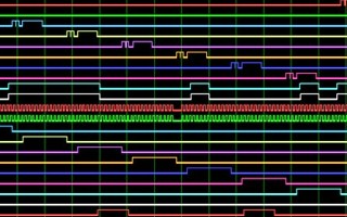 使用NI PXI平台实现高速数据采集和仿真设计