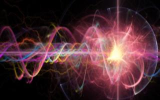 一文带你深入了解量子计算