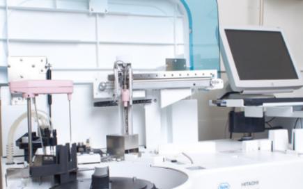 浅谈精密光纤激光打标机,它的价格质量是怎样的