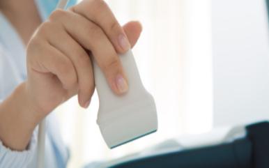 RFID可以为智慧医疗的高质量发展添哪块砖加哪块瓦?