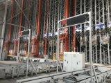 旷视与三菱电机自动化(中国)有限公司签署项目合作协议