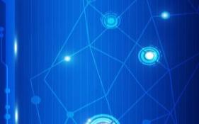 IBM抓住時代趨勢,混合云+AI開拓新局面