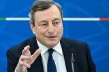 """意大利迄今已三度利用其所谓的""""黄金权力""""来阻止外国对关键行业的收购"""