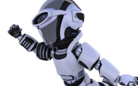 美国机器人厂商IAM Robotics宣布推出新型机器人Bolt