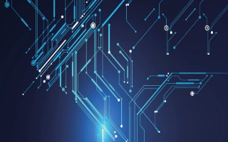天津重点打造中国电子智慧科技产业园项目