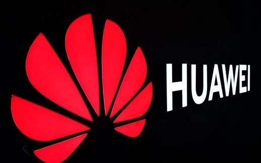 徐直军表示6G网络将会在2030年左右推向市场!