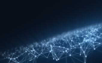 Ceph分布式存储系统性能优化研究综述