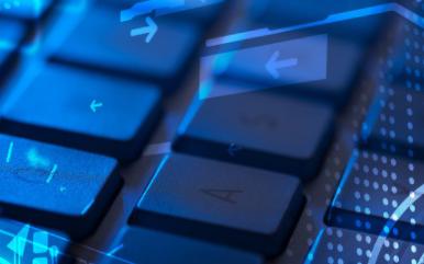 六个可有效提升Linux服务器安全性的工具和源码