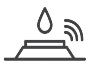 淺談醫用光纖溫度傳感器在離心機溫度測量中的應用