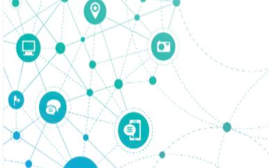 浅谈PLC操控网络与PLC通讯网络之间的差异