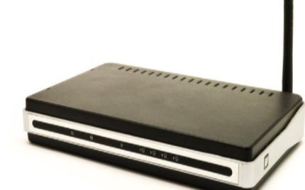 螢石AC+AP無線網絡覆蓋方案讓你從此告別卡頓