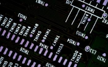 为什么要学完单片机,它的作用是什么