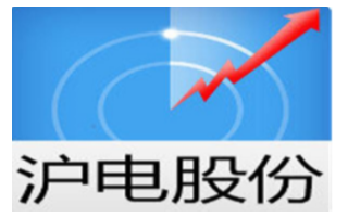 沪电股份披露了公司举行的投资者关系活动记录表