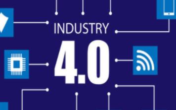 谢少锋表示工信部将重点围绕一下五个方面推动工业互联网发展!