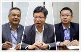 中京电子与江铜耶兹签署了长期供货合作签约