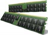 三星电子宣布开发了业内首款容量达到512GB的DDR5内存模组