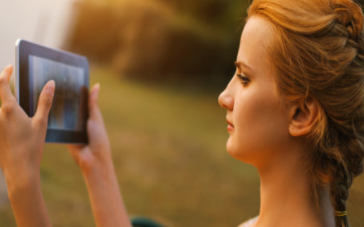 谷歌將數字護照和身份證等功能引入Android手機