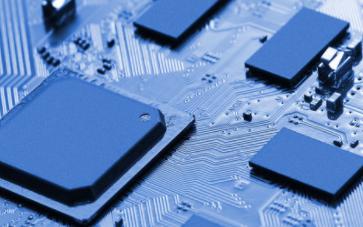 DSP信号处理系统在电子信息工程的应用及优势