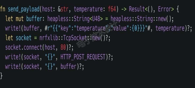 "Rust編程語言推出獨特""借閱檢查器""功能"