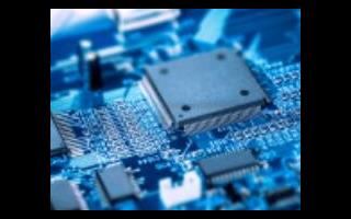 PCB布線設計如何提高布通率