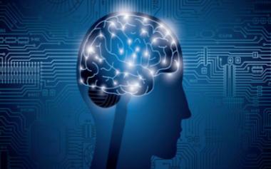 人工智能將帶來新一輪的技術變革和社會經濟變革