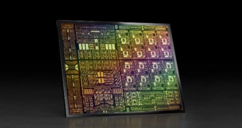 NVIDIA BlueField-3,引领数据中心基础设施新潮