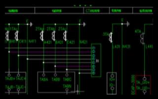 电气二次回路标号的基本原则是什么?