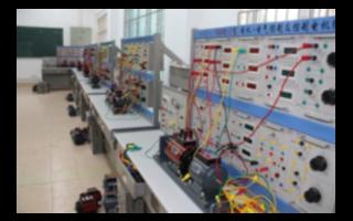 电气控制原理电路设计的方法