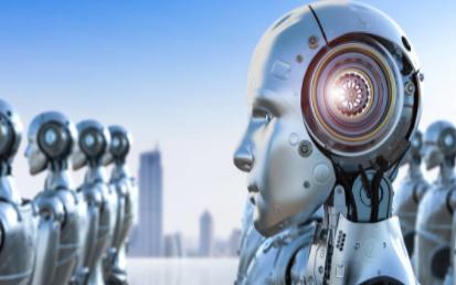 工业机器人应用的十大误区你掉过哪个?