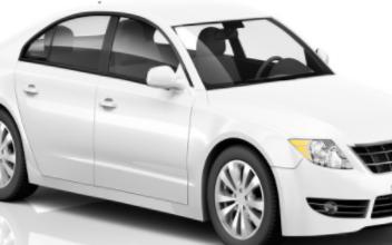 汽车电子的市场兴起将带动EEPROM再度走红?