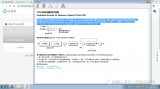简述SCL -CPU内存区域的索引存取