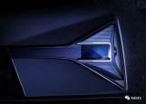 大疆创新正式推出旗下智能驾驶业务品牌:大疆车载
