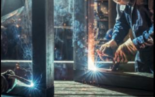 波峰焊传送系统的技术要求以及结构分类
