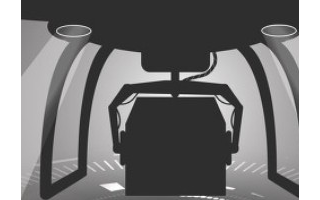如何实现无人机快速发展与有序运行