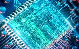 全志科技推出全球首颗量产的搭载906RISC-V应用处理器