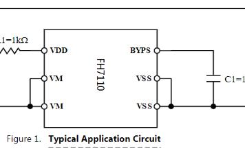 总线S7-200与S7-300的ProfobusDP通讯教程