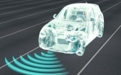 自动驾驶将在哪些领域率先应用,离你我还有多远?