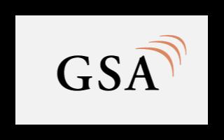 GSA:宣布的5G设备数量通过了700里程碑