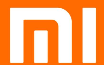 小米MIX FOLD折叠屏手机有哪些了不起的黑科技?