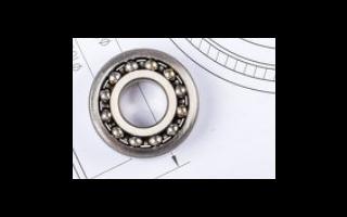 液压挡轮轴承室磨损原因及修复方法