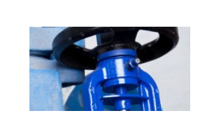 压力机传动轴轴承位磨损的修复工艺
