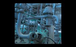 氨水管道渗漏的应急措施