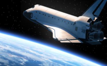 在太空探索中汗液传感器检测压力水平可能找到用处
