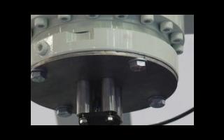 真空泵支撑侧轴承位磨损原因及修复方法