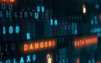 云服务器中的密文文件同态加密方案