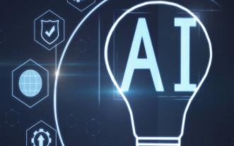 浅析人工智能在电子商务中的十种运用方法