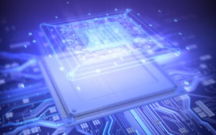 电源技术发展潜在的三大挑战