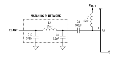 ISM射频系统的优化方案