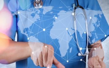 基于双残差超密集网络的多模态医学图像融合方法