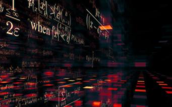 在线学习的交互网络模型和质量评价方法